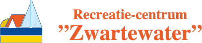 Recreatie-centrum Zwartewater