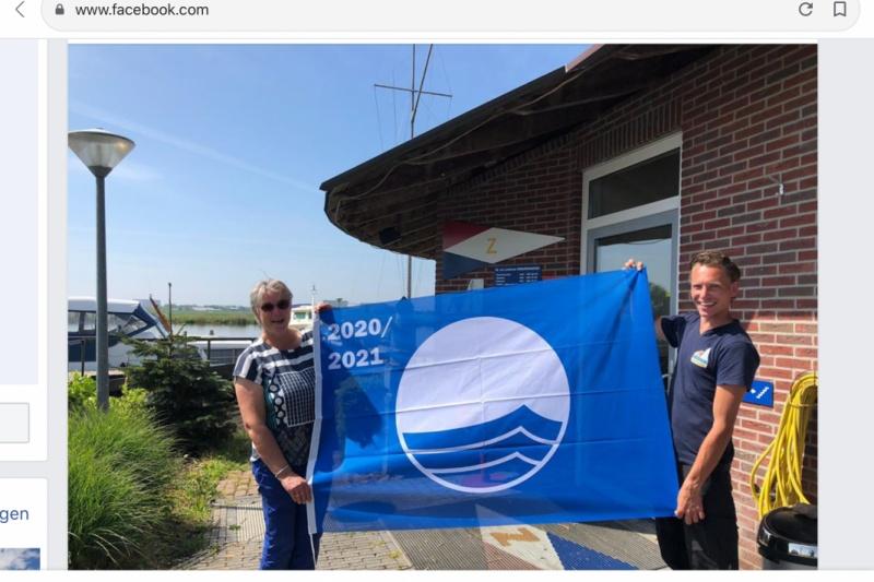 2020-blauwe-vlag-2.jpg