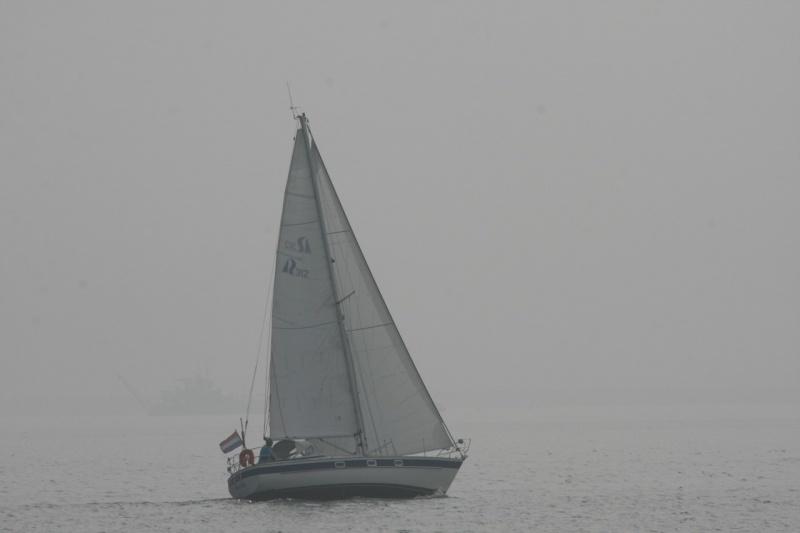 img-6706.jpg