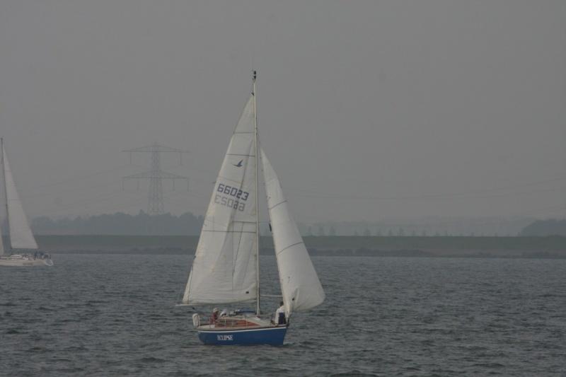 img-6738.jpg